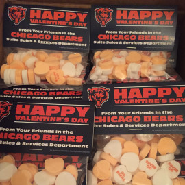chicago_bears_candy