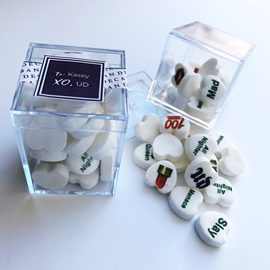 custom-logo-candy-cubes
