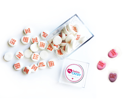 baby-shower-mints