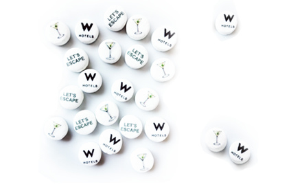 c6a3a710e7 Personalized Logo Mints | Free Shipping | Design Online | Custom Printed