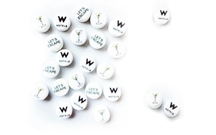 marketing-mints-with-logo