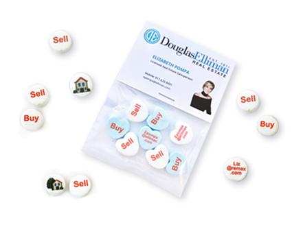 realtor-marketing-mints