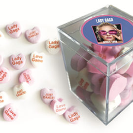 custom-candy-packaging-Lady-Gaga
