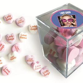 custom-candy-packaging-Lady-Gaga