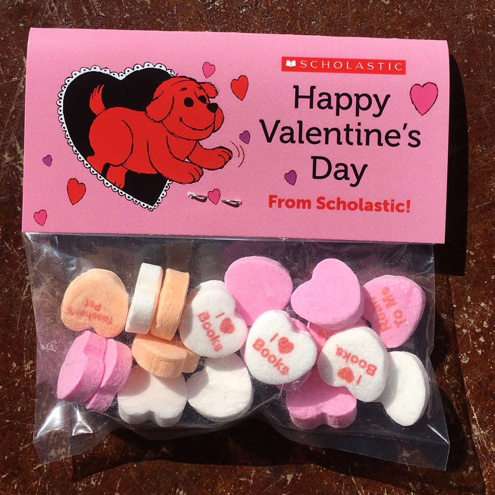 Customized Logo Candy for Personalized Gifts   Hearts & Mints