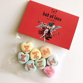 custom-candy-packaging-bad-at-love