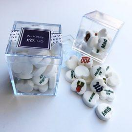 custom-logo-candy-cubes