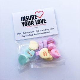 custom-logo-candy-insure