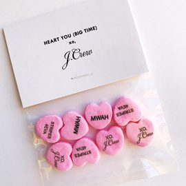 custom-logo-candy-j-crew