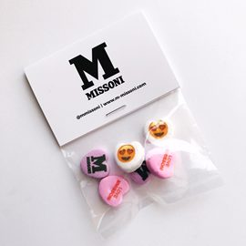custom-logo-candy-missoni