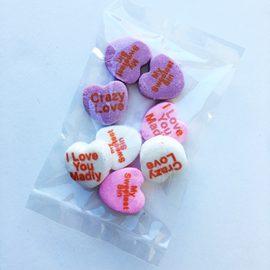 custom-logo-candy-plain