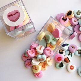 kimoji-custom-candy