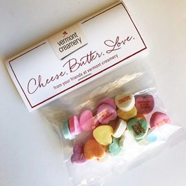 custom-candy-packaging-vermont-creamery